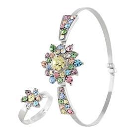 Fashion & Jewelry