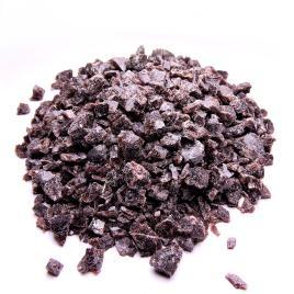 Natural Energized Black Salt