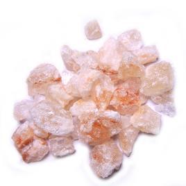 Natural Energized Himalayan Pink Salt