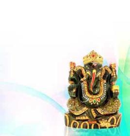 Lingam jaldhari Narmadeshwar