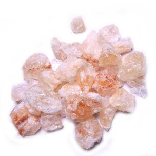 Satyamani Natural Energized Pink Himalayan Salt Danedar best for Health