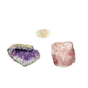 Satyamani Crystal For Attract customers