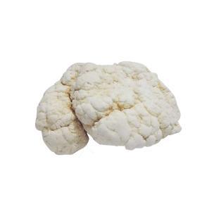 Satyamani Natural Energized Magnesite Rough Stone