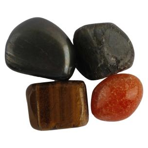 Satyamani Natural Get Creative Crystals For Creativity