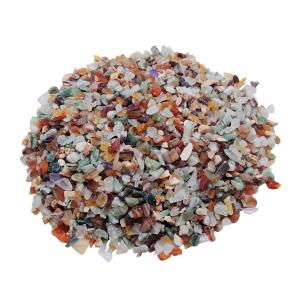 Satyamani Natural Mix Stones Chips