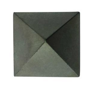 Satyamani Natural Pyrite Pyramid 25 mm.
