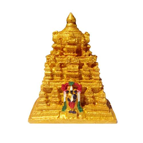 Satyamani Temple (Pack of 1 Pc.)