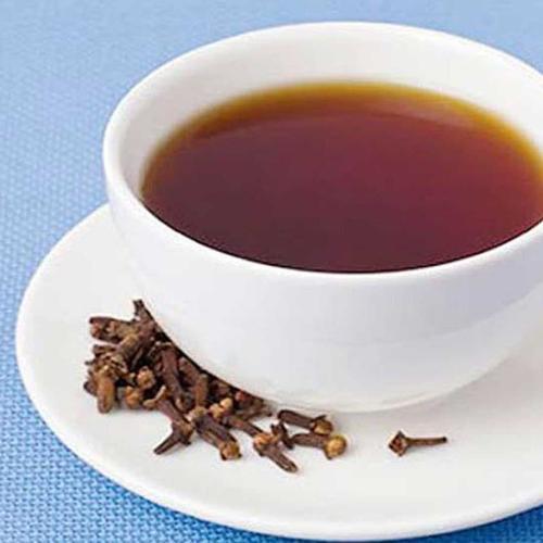 Satyamani 100% Organic Pure & Natural Tempero Longo/Laung/Clove Powder Herbal Infusion Soup