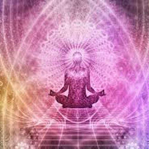Satyamani Kundalini Awakening Course