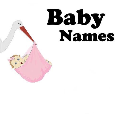 Satyamani Baby Names Advisor