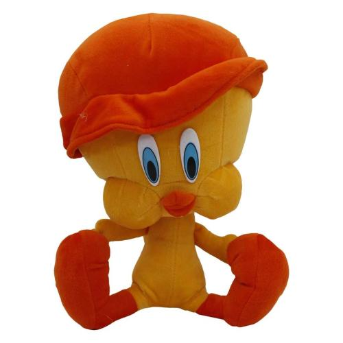 Satyamani Bachpan Tweety Cartoon Character Big Best Friend Soft Toy Love Fun Play Showpiece