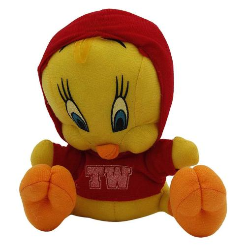 Satyamani Bachpan Tweety Cartoon Character Small Best Friend Soft Toy Love Fun Play Showpiece