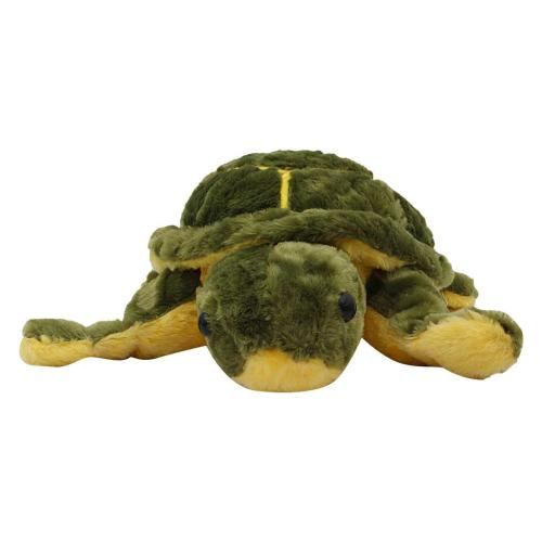 Satyamani Bachpan Winky Turtle Stuffed Soft toy for Girls and Kids Jungle Fun