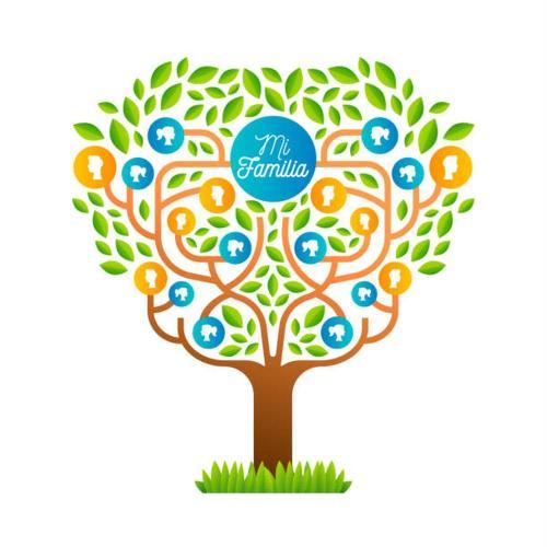Satyamani Family Tree Numerology