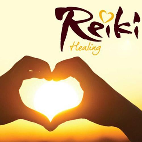 Satyamani Reiki Basic (Self Healing) Course Offline