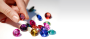 A Helpful Guide to Buy Gemstone Jewelry
